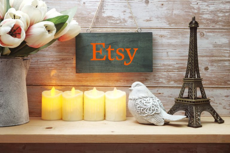 Etsy Platform Update Adds Global Pricing and New Categories