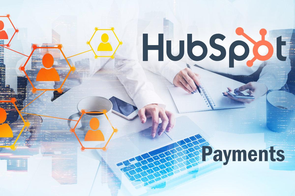 HubSpot Payments