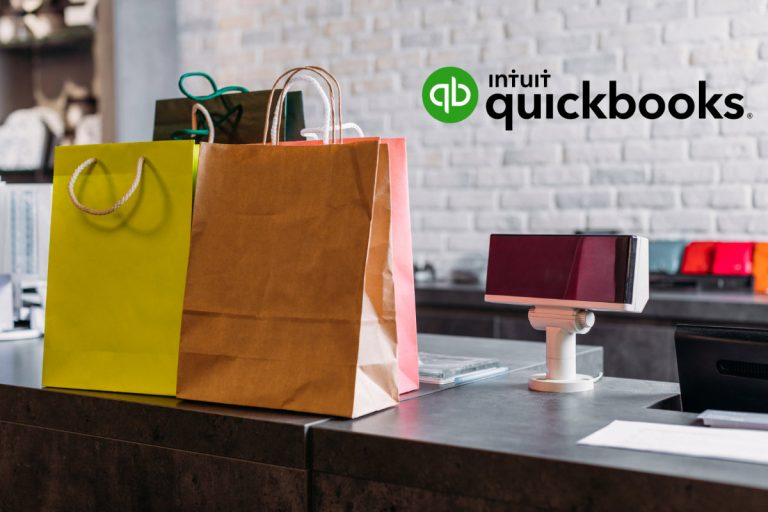 New QuickBooks Survey Reveals Increased Appetite to Shop Small This Holiday Season