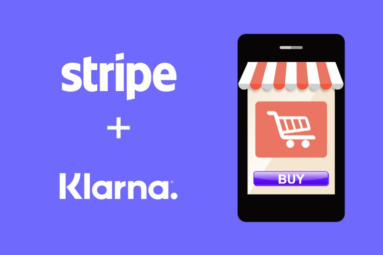 Klarna Partners With Stripe to Expand Buy Now, Pay Later to More Online Merchants