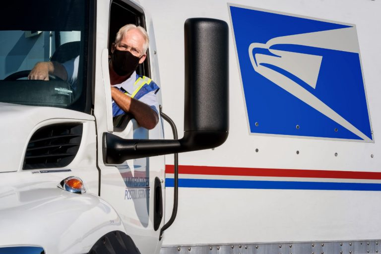 USPS Performance Update on New Mail Service Delivery Standards – First Look